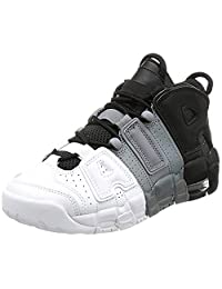 LIKEER Air More Uptempo '96 PRM Womens