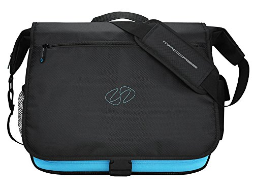 maccase-travel-portable-universal-laptop-and-tablet-messenger-bag