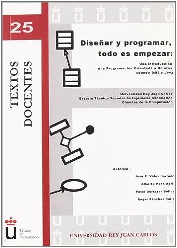 Programacion Orientada A Objetos Java Libro Pdf Download