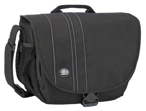 Tamrac 3445 Rally 5 Camera/Netbook/iPad Bag