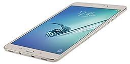 Samsung Galaxy Tab S2 8.0\