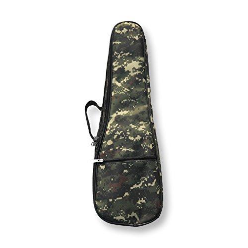 Waterproof 21 Inch Ukulele Bag - 4
