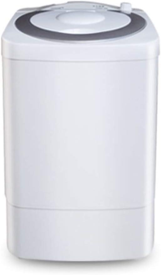 DAND Lavadora Integrable,Mini Lavadora Portable,Conjunto Compacto ...