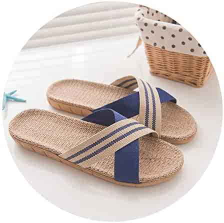 e8caf35fe9d66 Shopping 10.5 - $25 to $50 - Last 90 days - Slippers - Shoes - Men ...