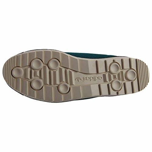Adidas Promodel Boot Verde Goretex