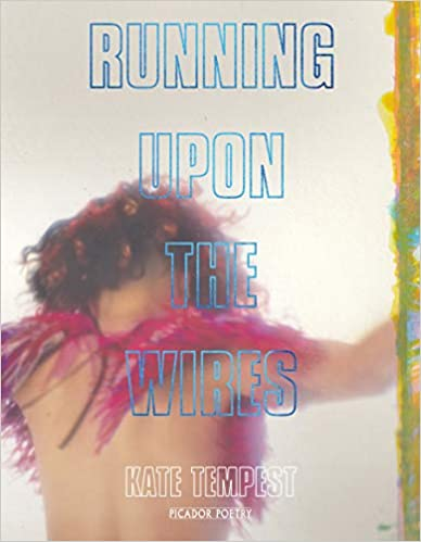 Read Running Upon The Wires Full BooksEbooks IF You Want Or Download EBOOK A