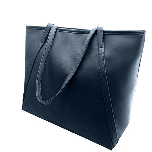 Big Bag Of Cash - 4