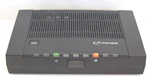 101  Descodificador / Decodificador Movistar Zyxel stb2112T nano V2 HD DECO / DESCO IMAGENIO: Amazon.es: Electrónica