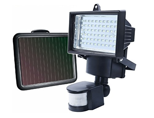 Guardian Led Flood Light in Florida - 9