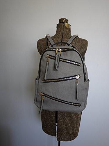 ladies-camera-backpack-dslr-backpack-womens-dslr-camera-bag