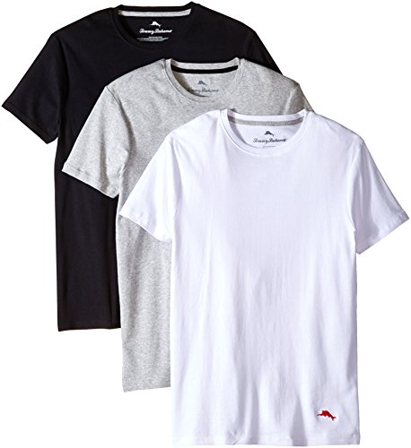 tommy-bahama-mens-3-pack-breathe-easy-solid-crew-neck-t-shirt-white-black-grey-x-large