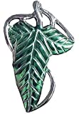 Rubie's Costume Co Leaf Clasp Costume -  Green -  One Size