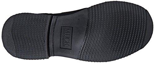 000 Donne Boot Stivali Colt Delle Ryder Nero Muck black Lavoro WzcqOSTSB