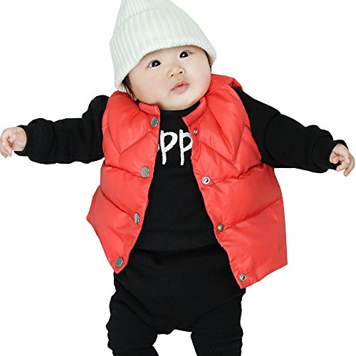 iceybaby-baby-vests-girl-newborn-vest-tops-for-boy-autumn-and-winter-waistcoat-jacket-kids-black-0-3