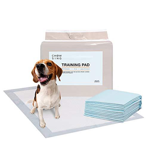 CHOWSING Super Absorbent Deodorization Sterilization Training product image
