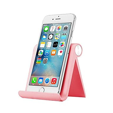 Terrific Efanr Multi Angle Cell Phone Stand Universal Abs Plastic Download Free Architecture Designs Meptaeticmadebymaigaardcom