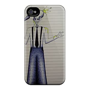 Awesome Cases Covers/iphone 6 Defender Cases(covers) BY icecream design