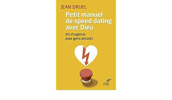 dating logo maler dating Ariane hint