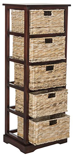 Safavieh AMH5739C American Homes Collection Vedette for sale  Delivered anywhere in USA