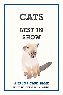 Cats: Best in Show (2014-07-29)