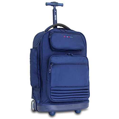 j-world-new-york-parkway-rolling-backpack-navy-one-size