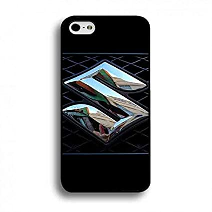 coque iphone 6 moto suzuki