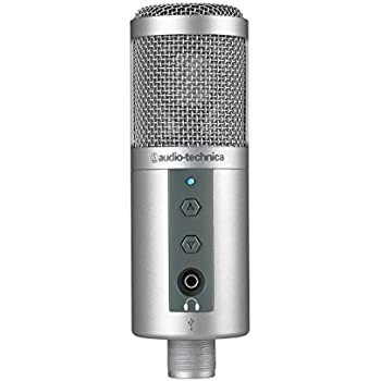 how to use microphone on mac