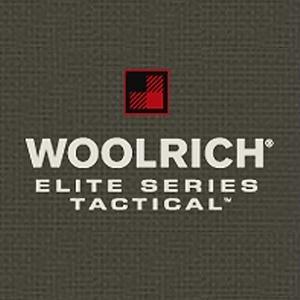Woolrich Elite Lightweight Operator Pants - WLR44447NVY-3430