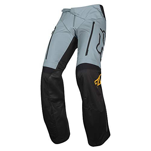 (2019 Fox Racing Legion EX Pants-Light Slate-34)