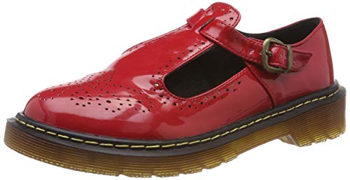 Smilun Lady¡¯s Brogues Classic Lace-up Flats Shoes, used for sale  Delivered anywhere in Canada