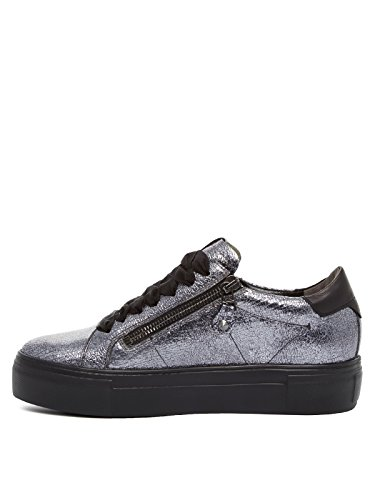 Kennel & Schmenger Damen Sneakers Pistool / Geweer