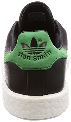 Smith Adidas Green verde Boost Stan Black Nero Bb0009 Originals PSSpft