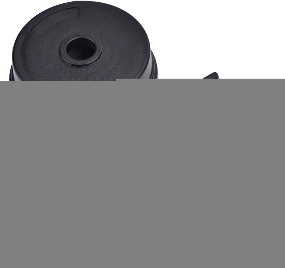 Telescope. Compatible Most Binocular//Monocular Microscope Universal Phone Adapter Mount Connecting Telescope or Microscope to Smartphones Telescope Phone Photo Adapter
