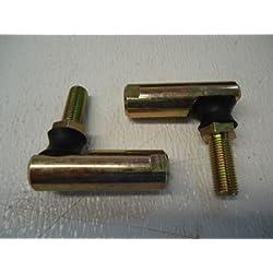 AM100645, AM32869, AM32868, AM1006442 NEW Tie Rod
