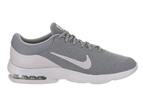 Heren Nike Air Max Voordeel Sportschoen