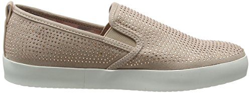 Dockers by Gerli Women's 36ai227-777760 Loafers, 3.5 Pink (Rosa 760)
