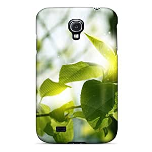 Hot EbENiWr9278AawFu Mazda Rx 24 Tpu Case Cover Compatible With Iphone 6 Plus by Maris's Diary