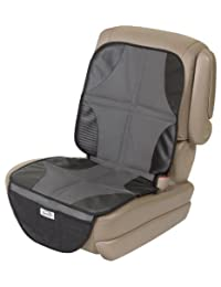Summer Infant DuoMat for Car Seat, Black BOBEBE Online Baby Store From New York to Miami and Los Angeles