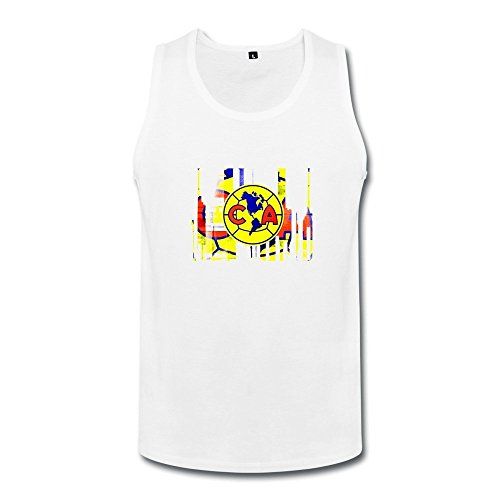 enhui-men-club-ca-logo-america-100-cotton-tank-top-clothing-s-white
