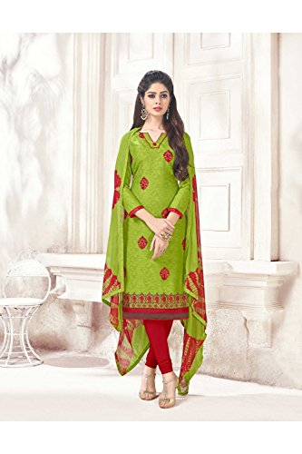 Traditonal Anarkali Verde Progettista Kameez Etnica Salwar Indiane 81 Da Donne Partywear Matrimonio Facioun ypAwq1Z1Y