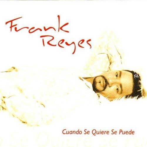Frank Reyes - Quien eres tu Lyrics - Zortam Music
