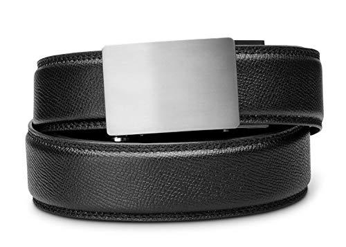 KORE Titanium Track Belts |