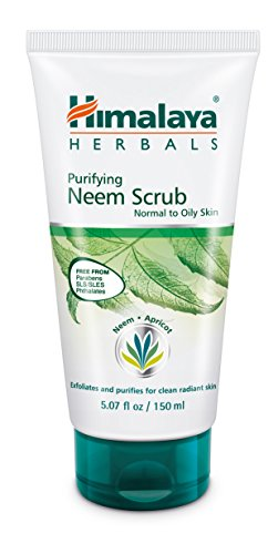 himalaya-purifying-neem-scrub-150ml