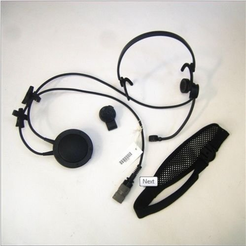 thales-lightweight-comm-urban-headset-1600551-2-mbitr-peltor-devgru-marsoc-seal