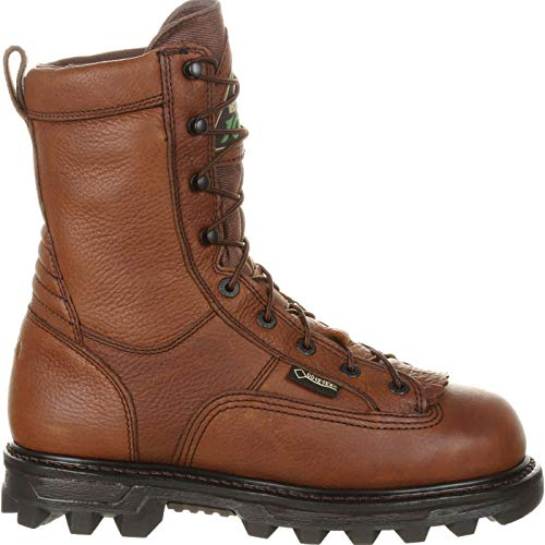 Pictures of Rocky Men's FQ0009234 Mid Calf Boot FQ0009234 10.5 M 10.5 M US 2