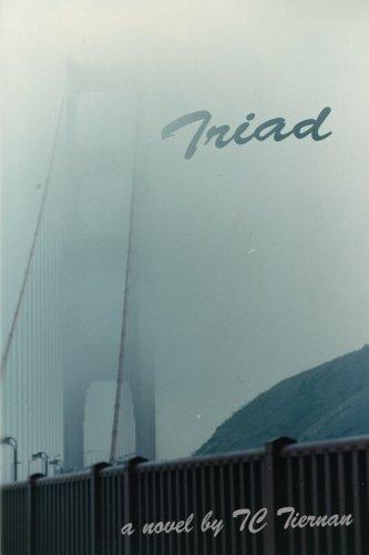 Triad ebook