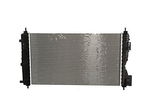 ACDelco 21806 GM Original Equipment Radiator