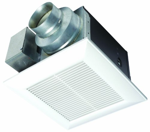 Panasonic FV 05VQ5 WhisperCeiling Ceiling Mounted