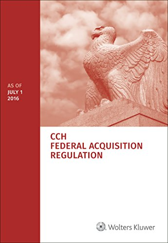 federal-acquisition-regulation-far-as-of-july-1-2016