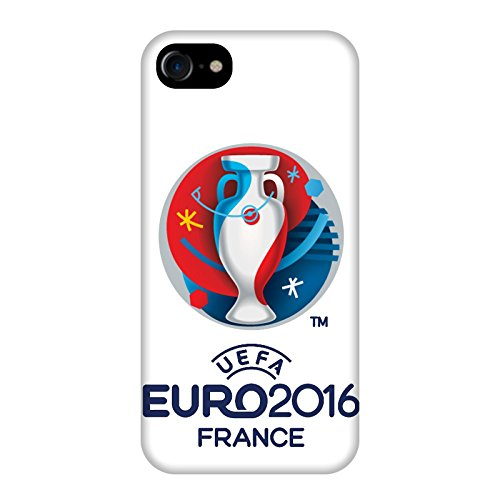 Coque Apple Iphone 7 - UEFA Euro 2016